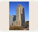 2 bedroom in Long Island City just mins from Grand Central!