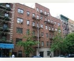 East village, Manhattan Homes, Manhattan Real Estate, 2 BR (conv 3)