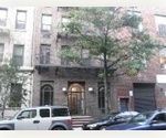 Chelsea is the Buzz, Manhattan Homes, Manhattan Real Estate, West 21 street, 1BR