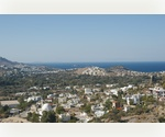 URGENT SALE in BODRUM/TURKEY/YALIKAVAK area - 5 Villas/Boutique Hotel/Commercial - Negotiable!