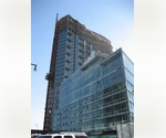 Long Island City beauty, Queens Real Estate, Queens Homes, 4705 Center Boulevard