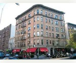 Bank Street, West  Village, Manhattan Homes, Manhattan Real Estate,