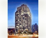 Post Luminaria, Gramercy, Manhattan homes, Manhattan Real Estate , Stellar One Bedroom