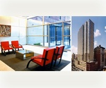 Chelsea Life, Manhattan Homes, Manhattan Real Estate, Superb Location