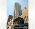 Luxury Midtown West New York City Two Bedrooms Two Bathrooms No Fee
