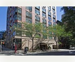 Upper Eastside Full Service Luxury Building, 3 Bedroom  3 Bath, Washer Dryer, No Fee, Duplex with Condo Quality Finishes
