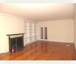 MURRAY HILL PRE-WAR RENTAL  LARGE 3BEDS 3 BATHS WBFP