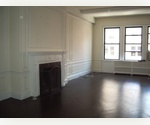 MADISON AVE, LARGE 2 BEDS 2 BATHS + DINING + XX LARGE LV WBFP