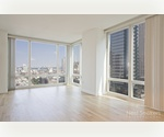 For rent Corner 1Bedroom/1.5 Bath Platinum Condominium 14th Floor Breathtaking Views