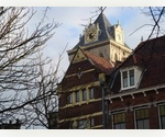 Luxury Apartment for sale in the Heart of Downtown Delft Holland - Fractional Ownership!