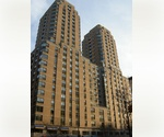 UPPER WESTSIDE FULL SERVICE LUXURY BUILDING , 2 BEDROOMS, 2 BATHS, Great Location!