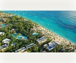 Punta Cana area in Dominican Republic - Hotel/Resort For Sale - Great Investment! New Price