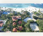Juan Dolio Dominican Republic Hotel/Resort For Sale - Great Investment - New Price