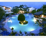 Puerto Plata Dominican Republic Hotel/Resort For Sale  - Great Investment - New Price