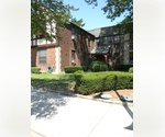 Queens Homes, Astoria, Queens Real Estate, 77-09 Ditmars Blvd, Condo Rental, 1 Bedroom