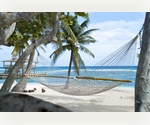 Cayman Bracs Newest Gated Community - Luxury Island Plots -  Own in Paradise!  TAX FREE! Days away from price increase
