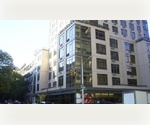 Manhattan homes,  Upper east side,  Manhattan Real Estate, Studio, East view