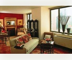 Manhattan homes,  Upper east side,  Manhattan Real Estate, 1 Bedroom, East view