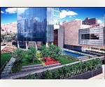  UPPER WEST NEWEST LUXURY! MODERN CHIC! SUPER AMENITY1 GARAGE, One bed, $4,050