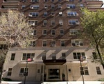 Upscale Living in Midtown, Nr Penn, Grand Central Station