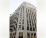 Manhattan Financial District 2 Bedrooms Condo for sale