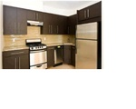 ~NEW RENTAL LIC~1BR 1BTH~ALL NEW ~OPEN KITCH~BLOCK AWAY FROM SUBWAY