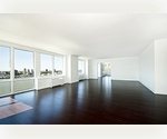 MOTIVATED SELLER !!! Huge Full Floor Apartment with 360 degree open River and City Views in Brand New Condo