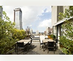 2 Bedrooms Penthouse for sale with a private roof deck