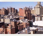 INCREDIBLE WHITE BOX LOFT- DO IT YOUR WAY- 1775 SQ FT -SUNDRENCHED , VIEWS