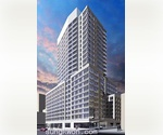 EVERY CONVINIENCE!  EVERY SUBWAY! NEW DEVELOPMENT! 2bed 2bath $3,920