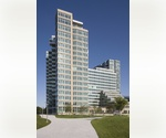 4630 Center Blvd, Long Island City, The View Condominium, #806