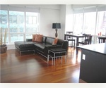 2 Bedroom / 2 Bath  - Orion Condo