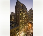 70 West 36th Street, Manhattan Commercial Read Estate, Midtown West Office Condominium for Sale, Full floor presence, highly efficient center-core floorplate, abundance of windows with excellent light and views